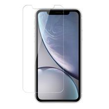 Non-Brand Tempered Glass Screen Protector For Apple iPhone XS Max
